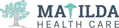 Matilda Health Care